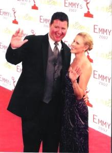 Emmy's photo