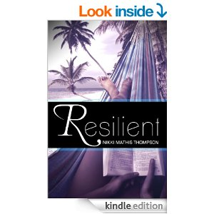 Resilient pic